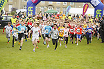 2015-05-03 YMCA Fun Run 32 MS u12 1m start