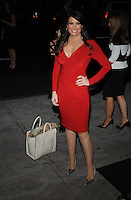New York,NY October 14: Kimberly Guilfoyle attends the 'Fury' New York Premiere at DGA Theater on October 14, 2014 in New York City Credit: John Palmer/MediaPunch