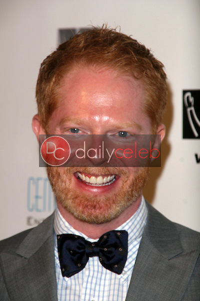 Jesse Tyler Ferguson<br />