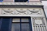 Ameringer & Yohe Fine Art, Midtown West, New York, New York