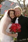 Alissa & Bryan Wedding 2009