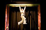 Chapin '08 - Jungle Book