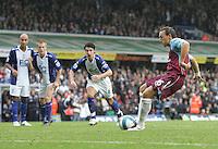 070818 Birmingham City v West Ham Utd