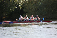 Race: 115  W.MasC/D.4+   [180]Evesham RC - EVE-Perry (C)  vs [181]Monmouth RC - MON-Sawyer (D) <br /> <br /> Ross Regatta 2017 - Monday<br /> <br /> To purchase this photo, or to see pricing information for Prints and Downloads, click the blue 'Add to Cart' button at the top-right of the page.