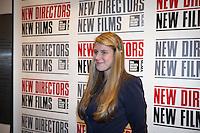 New Directors New Films 2014