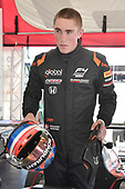 2017 F4 US Championship<br /> Rounds 1-2-3<br /> Homestead-Miami Speedway, Homestead, FL USA<br /> Saturday 8 April 2017<br /> #24 Benjamin Pederson<br /> World Copyright: Dan R. Boyd/LAT Images