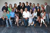LOS ANGELES - JUN 22:  Bold and Beautiful Cast, Brad Bell at the Bold and the Beautiful Fan Club Luncheon at the Marriott Burbank Convention Center on June 22, 2019 in Burbank, CA