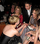Kathryn Bigelow, Jeremy Renner and Carey Mulligan..Vanity Fair Oscar Party..Sunset Tower Hotel..Hollywood, CA, USA..Sunday, March 07, 2010..Photo ByCelebrityRadar.com.To license this image please call (212) 410 5354; or Email:CelebrityRadar10@gmail.com ;.website: www.CelebrityRadar.com.