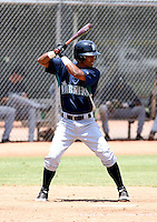 AZL Mariners 2008