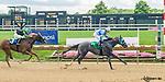 08-August 2018 Delaware Park Racing