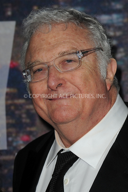 WWW.ACEPIXS.COM<br /> February 15, 2015 New York City<br /> <br /> Randy Newman walking the red carpet at the SNL 40th Anniversary Special at 30 Rockefeller Plaza on February 15, 2015 in New York City.<br /> <br /> Please byline: Kristin Callahan/AcePictures<br /> <br /> ACEPIXS.COM<br /> <br /> Tel: (646) 769 0430<br /> e-mail: info@acepixs.com<br /> web: http://www.acepixs.com