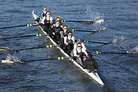 Crew: 1   Nottingham Rowing Club   NRC-HOLGATE   W.8+ Band 1<br /> <br /> Head of the Trent 2018<br /> Division 3<br /> <br /> To purchase this photo, or to see pricing information for Prints and Downloads, click the blue 'Add to Cart' button at the top-right of the page.