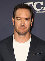 WEST HOLLYWOOD, CA - AUGUST 2: Mark-Paul Gosselaar, at the FOX Summer TCA All-Star Party At SOHO House in West Hollywood, California on August 2, 2018. <br /> CAP/MPI/FS<br /> &copy;FS/MPI/Capital Pictures