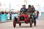 348 VCR348 Ford 1904 YJ353 Mr Rick Lindner