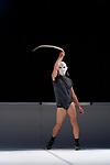 HOODIE<br /> <br /> Conception Olivier Muller<br /> Interpr&egrave;tes Olivier Muller + guest<br /> Regard ext&eacute;rieur Caroline Breton, Isabela Santana<br /> Dramaturgie Youness Anzane<br /> Son Benoist Bouvot<br /> Lumi&egrave;res Laurence Verduci<br /> Compagnie : <br /> Cadre : Festival Uz&egrave;s Danse 2018<br /> Date : 16/06/2018<br /> Lieu : Salle de l&rsquo;ancien &eacute;v&ecirc;ch&eacute;<br /> Ville : Uz&egrave;s