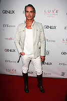 Lloyd Klein<br />