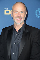 02 February 2019 - Hollywood, California - Fredrik Bond. 71st Annual Directors Guild Of America Awards held at The Ray Dolby Ballroom at Hollywood & Highland Center. Photo Credit: F. Sadou/AdMedia