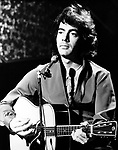 Neil Diamond Photo Archive