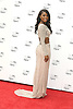 Miss America Nia Franklin attends the Metropolitan Opera Season Opening Night 2018 on September 24, 2018 at The Metropolitan Opera House, Lincoln Center in New York, New York, USA.<br /> <br /> photo by Robin Platzer/Twin Images<br />  <br /> phone number 212-935-0770