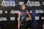 Spanish actress Michelle Jenner attends to the photocall during the premiere of &quot;Atrapa la Bandera&quot; at Kinepolis Cinema in Madrid, August 26, 2015. <br /> (ALTERPHOTOS/BorjaB.Hojas)