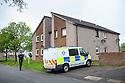 Livingston Home Assault