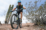 MNT Biking-Brad Gass