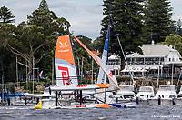 WMRT_Perth