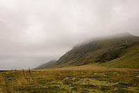 Porsmork Valley<br /> Iceland