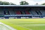 20200706 1.FBL Relegation Spiel 02 - 1.FC Heidenheim vs SV Werder Bremen