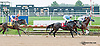 Son of Sparta winning at Delaware Park on 8/28/2013