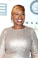 LOS ANGELES - FEB 10:  Iyanla Vanzant at the Non-Televisied 48th NAACP Image Awards at Pasadena Conference Center on February 10, 2017 in Pasadena, CA