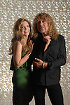 "Musicians Alison Krauss and Robert Plant pose for a portrait at Studio Berry Hill in Nashville, Tenn., Thursday, Oct. 11, 2007.  Krauss, with her bluegrass background with Union Station and Plant with his rock background as the lead singer of Led Zepplin, have collaborated on a new album called ""Raising Sand,"" produced by T. Bone Burnett. -- Photo by Jeff Adkins, Freelance.Musicians Alison Krauss and Robert Plant pose for a portrait at Studio Berry Hill in Nashville, Tenn., Thursday, Oct. 11, 2007.  Krauss, with her Union Station bluegrass background and Plant with his rock background as the lead singer of Led Zepplin, have collaborated on a new album called ""Raising Sand,"" produced by T. Bone Burnett. -- Photo by Jeff Adkins, Freelance.Musicians Alison Krauss and Robert Plant pose for a portrait at Studio Berry Hill in Nashville, Tenn., Thursday, Oct. 11, 2007.  Krauss, with her bluegrass background with Union Station and Plant with his rock background as the lead singer of Led Zepplin, have collaborated on a new album called ""Raising Sand,"" produced by T. Bone Burnett. -- Photo by Jeff Adkins.Musicians Alison Krauss and Robert Plant pose for a portrait at Studio Berry Hill in Nashville, Tenn., Thursday, Oct. 11, 2007.  Krauss, with her bluegrass background with Union Station and Plant with his rock background as the lead singer of Led Zepplin, have collaborated on a new album called ""Raising Sand,"" produced by T. Bone Burnett. -- Photo by Jeff Adkins.Musicians Alison Krauss and Robert Plant pose for a portrait at Studio Berry Hill in Nashville, Tenn., Thursday, Oct. 11, 2007.  Krauss, with her bluegrass background with Union Station and Plant with his rock background as the lead singer of Led Zepplin, have collaborated on a new album called ""Raising Sand,"" produced by T. Bone Burnett. -- Photo by Jeff Adkins.Musicians Alison Krauss and Robert Plant pose for a portrait at Studio Berry Hill in Nashville, Tenn., Thursday, Oct. 11, 2007.  Krauss, with her bluegrass ba"
