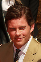 James Marsden<br />
