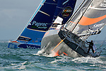2012 - AZIMUT TROPHY - OPEN 60 - LORIENT - FRANCE
