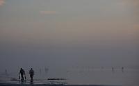 Long Beach Peninusla images