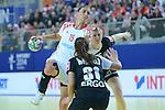 20141210 Kroatien vs Deutschland