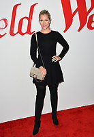 Kristine Leahy at the opening celebration for Westfield Century City at Century City, Los Angeles, USA 03 Oct. 2017<br /> Picture: Paul Smith/Featureflash/SilverHub 0208 004 5359 sales@silverhubmedia.com