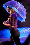 Chapin '11 - U.S. Play - Water -Tech Reh. 11-12-11