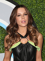 LOS ANGELES, CA - DECEMBER 7: Kate Beckinsale, at 2017 GQ Men Of The Year Party at Chateau Marmont in Los Angeles, California on December 7, 2017. Credit: Faye Sadou/MediaPunch /nortephoto.com NORTEPHOTOMEXICO