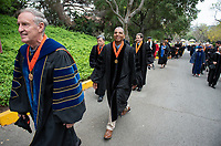 Eric Moore '83<br />