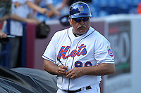 New York Mets ST 2011