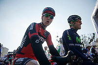 111th Paris-Roubaix 2013..Taylor Phinney (USA)..