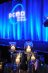 2010 PCMA Awards Dinner honoring the hospitality industries best. Event held at The Hilton Washington. Professional Image Event Photography by John Drew