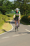 2014-06-22 C2C 54 SD Dorking 0954-1011