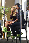 October 25th 2012<br />
