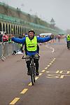 2015-11-15 Brighton10k 03 AB Finish