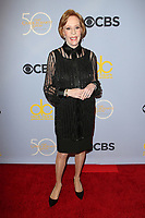 04 October 2017 - Los Angeles, California - Carol Burnett. CBS &quot;The Carol Burnett Show 50th Anniversary Special&quot;. <br /> CAP/ADM/FS<br /> &copy;FS/ADM/Capital Pictures