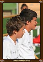 TORNEIG JMAIQUES.  SUECA JUNIO 2010