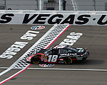 LVMS Nationwide 2009