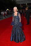 at the Houston Grand Opera Ball at the Wortham Theater Saturday  April 05,2008. (Dave Rossman/For the Chronicle)